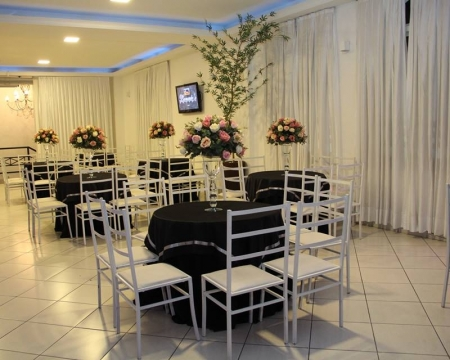 buffet-leonardos-evento-corporativo-2