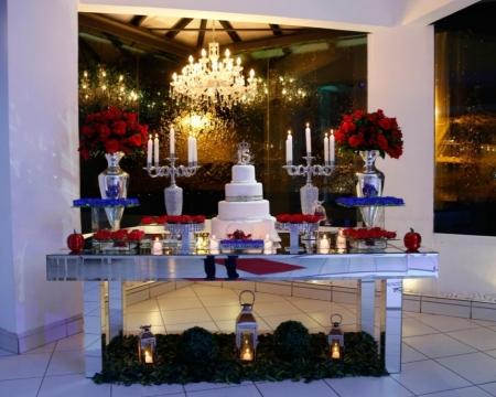 buffet-leonardos-15anos-debutante-1