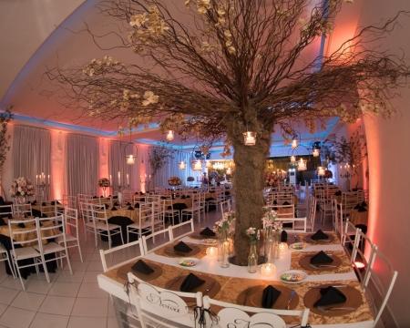 buffet-leonardos-casamentos-3