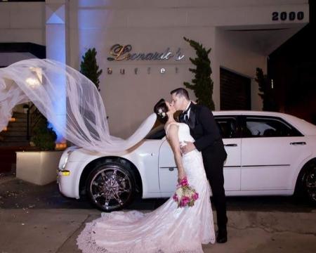 buffet-leonardos-casamentos-4